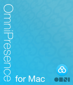 OmniPresence for Mac User Manual