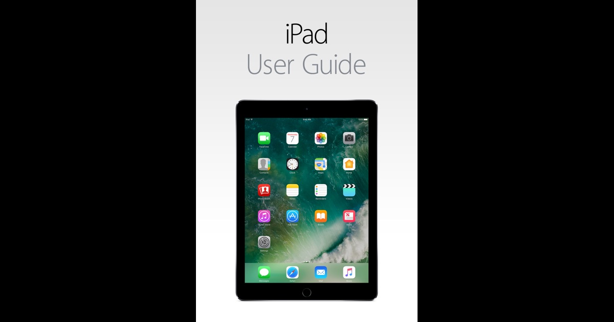 Apple iPad 3 32 GB Manual / User Guide Download PDF