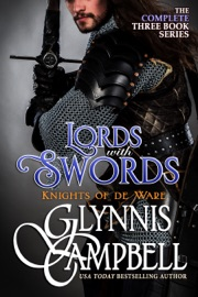 Lords with Swords PDF Download