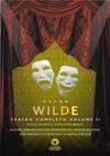 Teatro Completo Vol II Edio Bilngue