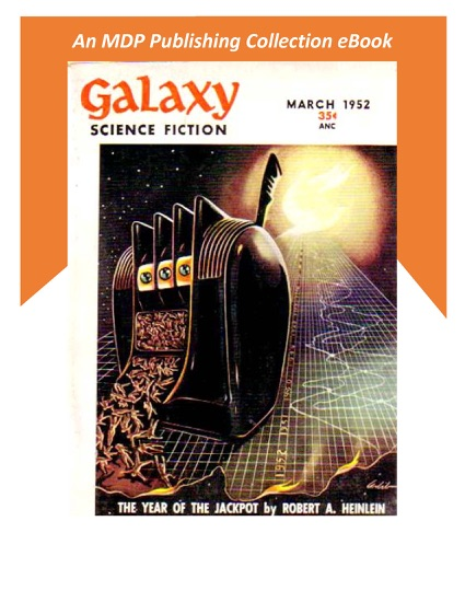 Download galaxy science fiction, september 1951 book pdf | audio.