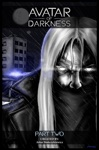 Avatar Of Darkness Part Two