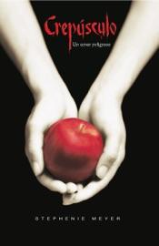 Crepúsculo - Stephenie Meyer by  Stephenie Meyer PDF Download