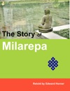 The Story Of UJetsun Milarepa