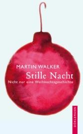 Stille Nacht PDF Download
