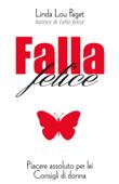 Falla Felice Book Cover