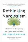 Rethinking Narcissism