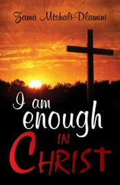 I Am Enough In Christ