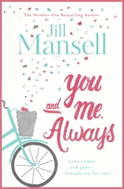 You And Me, Always PDF Download
