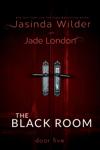 The Black Room: Door Five