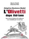 Adaptive Business Model LOlivetti Dopo Adriano