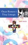 Scar Romero I LAny Litrgic