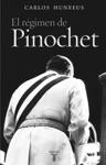 El Rgimen De Pinochet