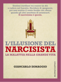 L'illusione del narcisista Book Cover