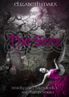 The Seer Deadly Fairy Tales Book 1