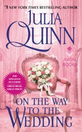 On the Way to the Wedding with 2nd Epilogue PDF Download