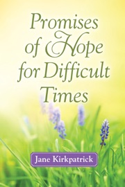 Promises of Hope for Difficult Times PDF Download
