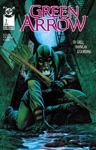 Green Arrow 1987- 2