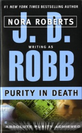 Purity in Death PDF Download