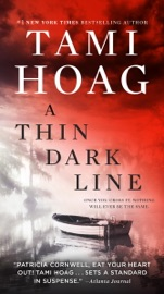 A Thin Dark Line PDF Download
