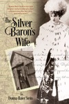 The Silver Barons Wife