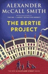 The Bertie Project