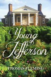 Young Jefferson PDF Download