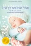 Babywise - Schlaf Gut Mein Kleiner Schatz