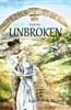 Triple Creek Ranch - Unbroken