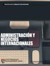 Administracin Y Negocios Internacionales
