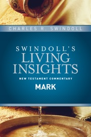Insights on Mark PDF Download