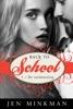 Back to school (1 - De ontmoeting)