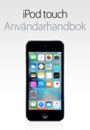 IPod Touch Anvndarhandbok Fr IOS 93