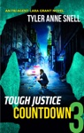 Tough Justice Countdown Part 3 Of 8