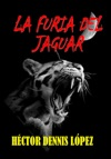 La Furia Del Jaguar