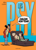 Les Psy - Tome 7 - CHACUN SON TOUR ! - Raoul Cauvin