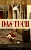 Das Tuch (Krimi-Klassiker) - Vollständige Ausgabe