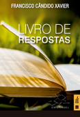 Livro de respostas Book Cover