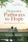 Dementia Pathways To Hope