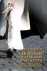 Tamsiosios Vatikano paslaptys - H. Paul Jeffers
