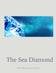 The Sea Diamond