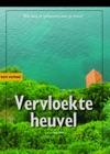 Vervloekte Heuvel Nederlandse Editie
