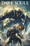 Dark Souls Legends Of The Flame 21