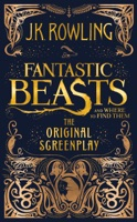 Fantastic Beasts and Where to Find Them: The Original Screenplay ebook Download