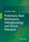 Proteinuria Basic Mechanisms Pathophysiology And Clinical Relevance