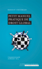 Benoit Frydman - Petit manuel pratique de droit global artwork