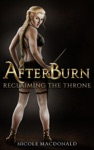 AfterBurn - Reclaiming The Throne