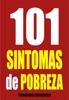 101 Sintomas de pobreza