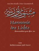 Harmonie des Lichts
