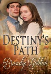 Destinys Path